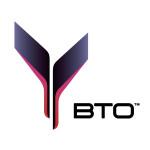 bto_logo_0