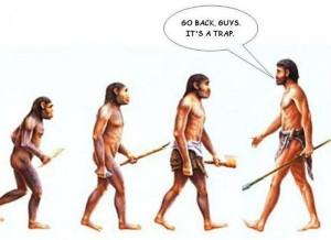 EvolutionAndDisease