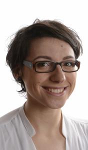 Angele Abboud